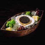 Qavali Caviar
