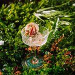 Qavali Artisan Ice Cream - Figs & Cinnamon